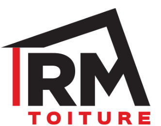 RM Toiture